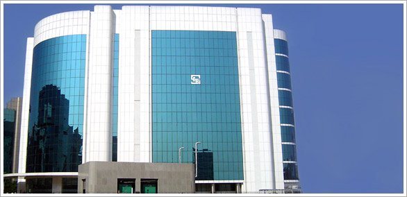 Semi Unitised Curtain Wall